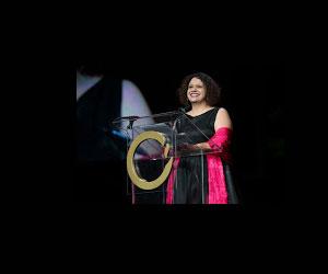 Kim Wasserman Wins Goldman Prize